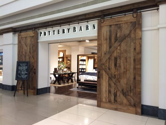 Superieur Photo Of Pottery Barn   Pasig, Metro Manila, Philippines. Located Right  Near The