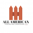 All American Fencing And Landscaping: Jewett City, CT
