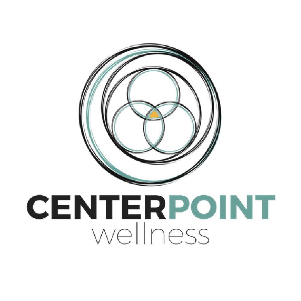 Center Point Wellness: 350 Willow Grove St, Hackettstown, NJ