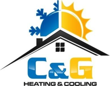 C & G Heating & Cooling: 7805 Manchester Rd, Saint Louis, MO