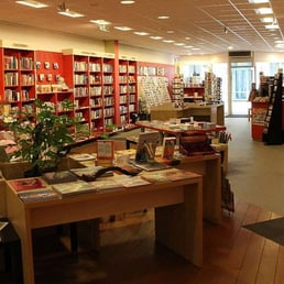 Boekhandel alphen aan den rijn