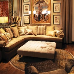 Arhaus Furniture Furniture Shops 7700 Northfield Rd