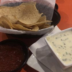 The Best 10 Mexican Restaurants In Olathe Ks With Prices Last