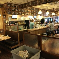 Photo Of New Madison Restaurant Levittown Pa United States Inside The