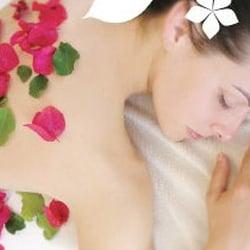 Skin Care Peridot