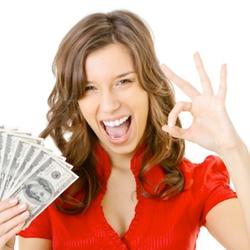500 fast cash loans picture 5