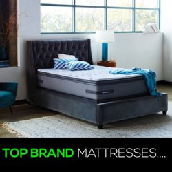 bmc mattress w thunderbird mattresses 4237 w thunderbird