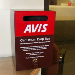 avis car rental 333 madonna rd san luis obispo ca phone number yelp. Black Bedroom Furniture Sets. Home Design Ideas