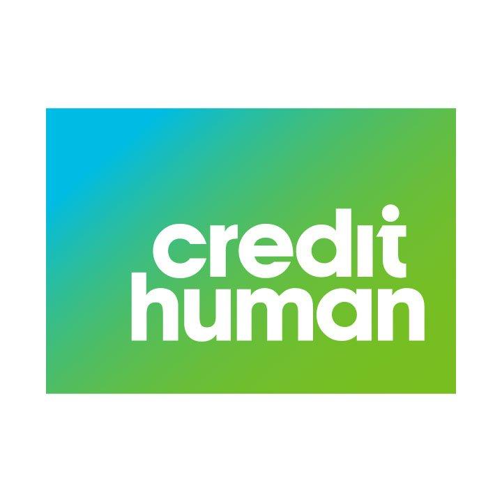 Credit Human Closed Banks Amp Credit Unions 901 Ne