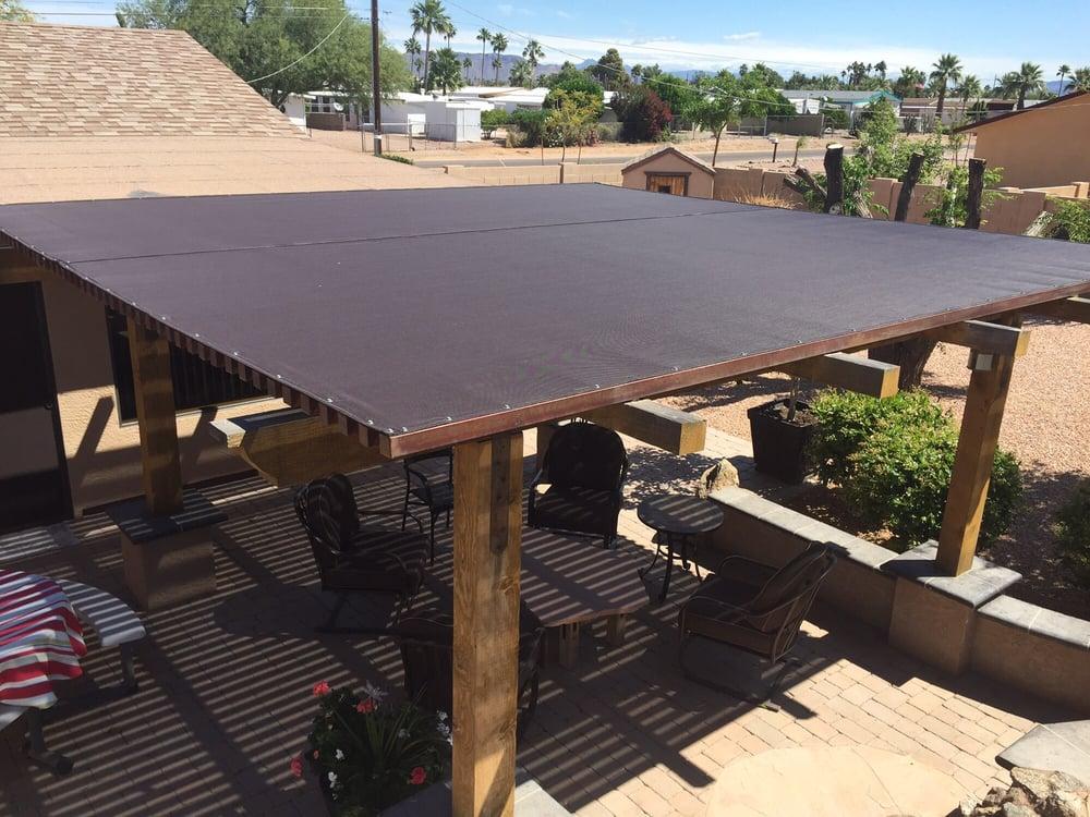 The Sunscreen Factory: 3905 W Van Buren St, Phoenix, AZ