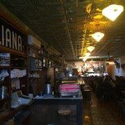 Tavola Reservations Italian Pizza Wine Bars New York Ny