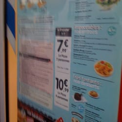 domino s pizza pizza 63 avenue victor cresson issy les moulineaux hauts de seine. Black Bedroom Furniture Sets. Home Design Ideas