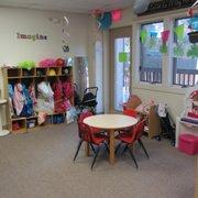 Photo Of Gloria Dei Preschool Huntingdon Valley Pa United States