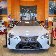 Lexus of Chandler - 81 Photos & 166 Reviews - Car Dealers - 7430