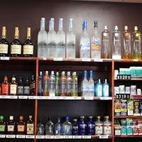 Boynton Wine & Spirits: 1550 N Federal Hwy, Boynton Beach, FL