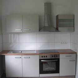 Mu103 Flats Apartments Muhlenweg 103 Wilhelmshaven