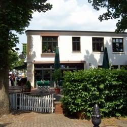 Schlo Ef Bf Bd Cafe Rastede