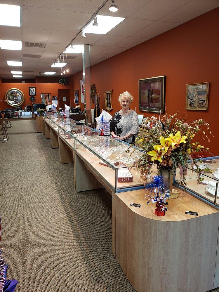 CC's Jewelry: 5402 Broadway St, Pearland, TX