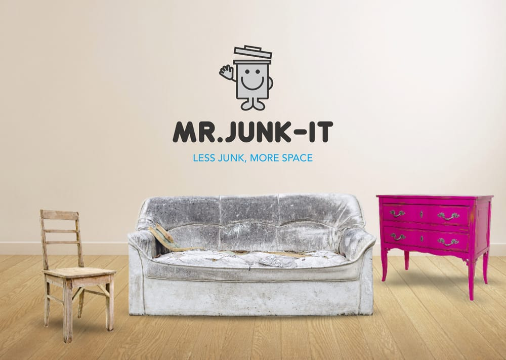 Donate furniture or junk it: how do I decide? - Furniture Bank   furniture junk it
