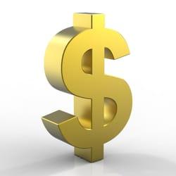 Bdo philippines cash loan photo 3