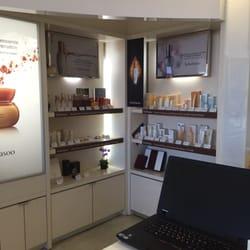 Boa Gifts 13 Reviews Cosmetics Beauty Supply 2633
