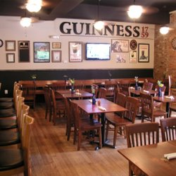 Magoo S Pub Eatery