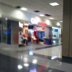 Photo Of Cnn Los Angeles Ca United States Located Across From