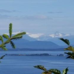Huna Alaska Map.Icy Strait Point 84 Photos 21 Reviews Travel Services 108