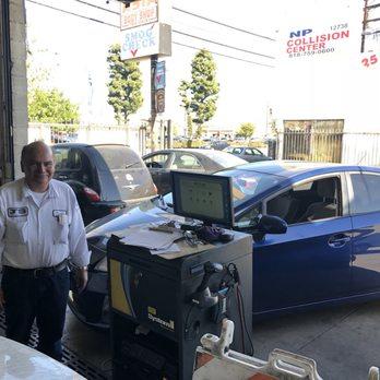 J And S Auto >> J S Smog Auto Repair 11 Photos 49 Reviews Auto