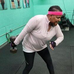 How burn body fat faster