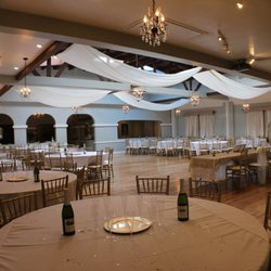 Photo Of Atlantis Banquet Hall