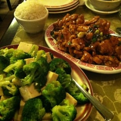China king s restaurant 28 photos 85 reviews chinese for 777 hunan cuisine