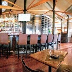 Photo Of Bayside Restaurant Newport Beach Ca United States