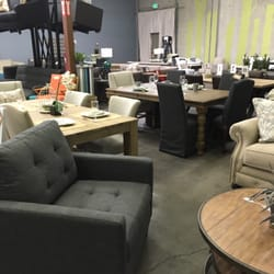 Photo Of Furniture Outfitters   Boise, ID, United States