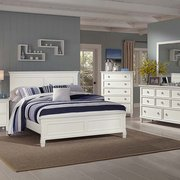 Traditional Bedroom Furniture Photo Of Puritan Furniture   Wethersfield,  CT, United States. Cottage Bedroom Furniture