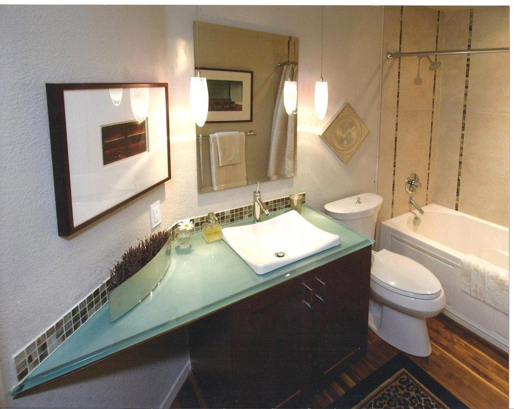 Fine Kitchens and Baths by Patricia Dunlop: 211 W Jefferson St, Boise, ID