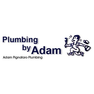 Plumbing By Adam: 4146 Grand Blvd, New Port Richey, FL