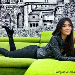 sofa depot 10 recensioner m belbutiker von bronsart. Black Bedroom Furniture Sets. Home Design Ideas