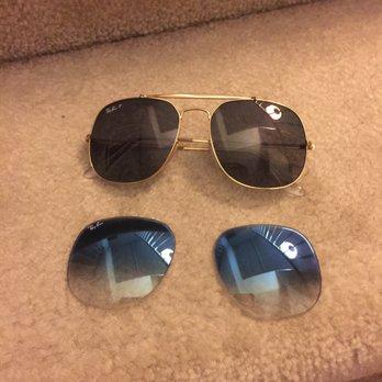 29875d69d1 LensCrafters - 10 Photos   67 Reviews - Eyewear   Opticians - 500 ...