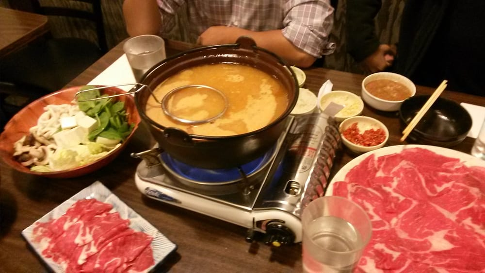 Kufuya Japanese Restaurant