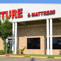 Photo Of Pearland Furniture   Pearland, TX, United States