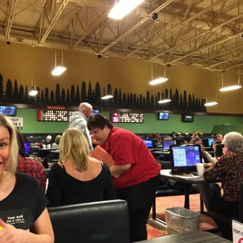 Find greyeagle casino in calgary san manuel indian bingo and casino jobs