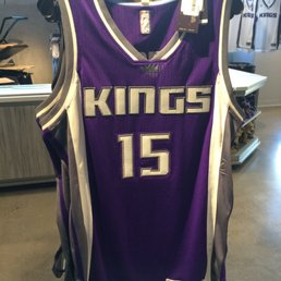 detailed look 606c9 f2eb6 Photos for Kings Team Store - Yelp