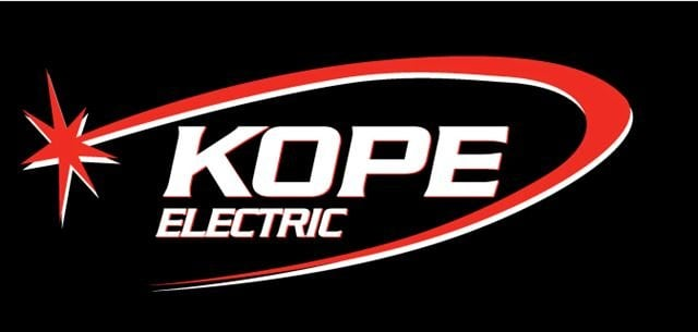 Kope Electric: Lebanon, NJ