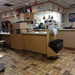 Photo Of George Webb Restaurant