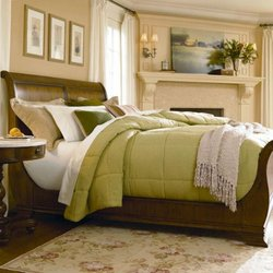 Photo Of High Point Furniture   Roswell, GA, United States ...