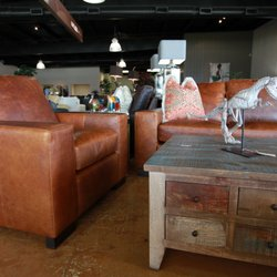Photo Of Leather Showroom   San Marcos, TX, United States