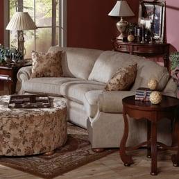 Photo Of Wendellu0027s Furniture   Plattsburgh, NY, United States