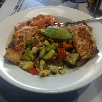 Wahoo s fish tacos 130 photos 159 reviews mexican for Wahoo fish taco