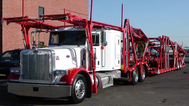 US Car Transport: 904 280th St Ct E, Roy, WA